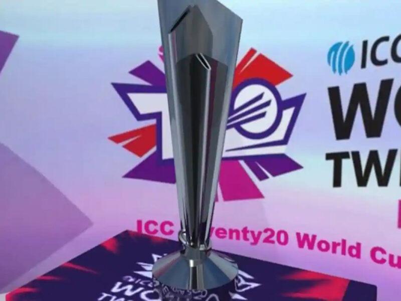 ক্রিকেটপ্রেমীদের জন্য আনন্দের খবর, টি২০ বিশ্বকাপের সূচি নিয়ে বড় ঘোষণা আইসিসির 10