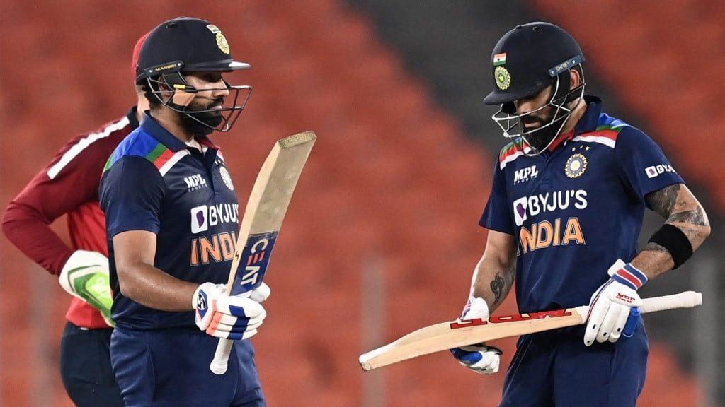 TOP 3: তিন জোড়া ভারতীয় ক্রিকেটার, যারা টিম ইন্ডিয়াকে বিশ্বকাপ জেতানোর জন্য যথেষ্ট 1