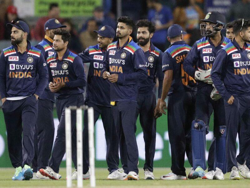 পাঁচ দুর্দান্ত ভারতীয় ক্রিকেটার, যারা টি-২০ বিশ্বকাপ খেলার সুযোগ হারাচ্ছেন 1