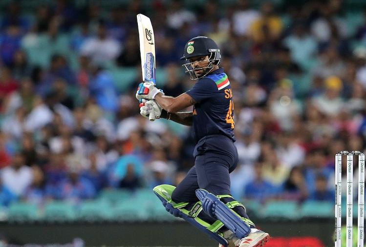 ৩ জন ভারতীয় ক্রিকেটার,যারা টি-২০ ক্রিকেটে দুর্দান্ত পারফর্মেন্স করার পরেও বিশ্বকাপ দলে সুযোগ পাননি 2