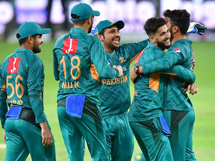 ৩ ক্রিকেটার যারা বাদ পড়লেন পাকিস্তান টি-২০ বিশ্বকাপের টিম থেকে 1