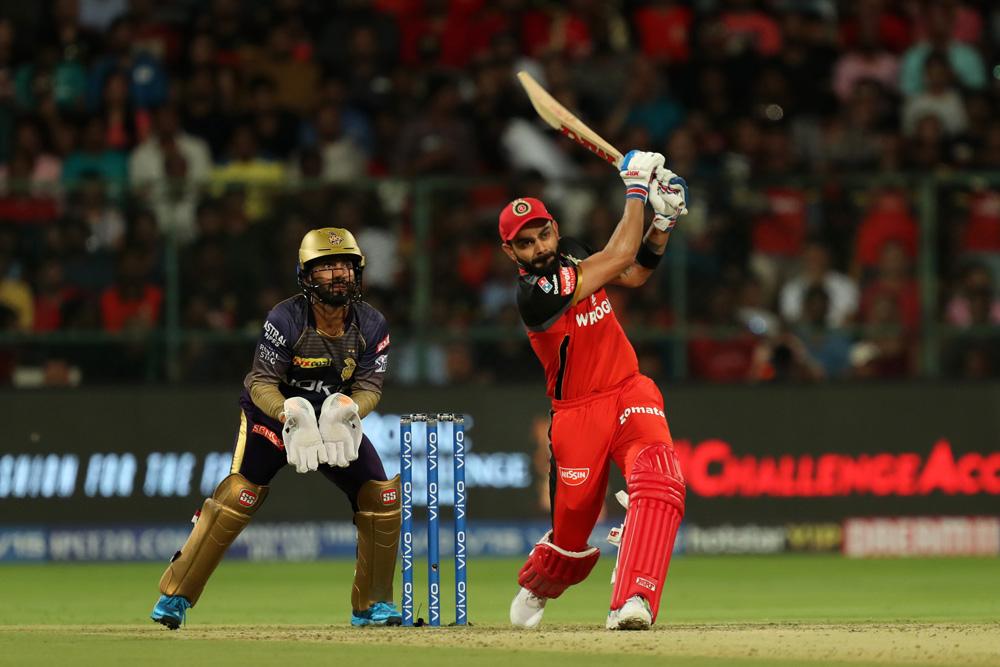 IPL 2021: আইপিএলের দ্বিতীয় ভাগে যে ৫টি রেকর্ড ভাঙতে পারে বলে মনে করা হচ্ছে 2