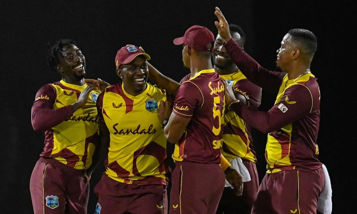 ICC T20 World Cup 2021: India Squad And Schedule, All Team Squad, Venue - বিশ্বকাপের জন্য ঘোষণা হলো সকল টিমের খেলোয়াড় তালিকা, দেখে নিন এক নজরে 15