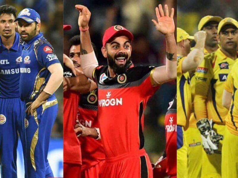 IPL 2021: আইপিএলের দ্বিতীয় ভাগে যে ৫টি রেকর্ড ভাঙতে পারে বলে মনে করা হচ্ছে 6