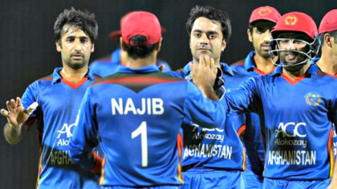আফগানিস্তানের ক্রিকেট নিয়ে নোংরামোর বিষয়ে এই কড়া বার্তা দিলেন অসি অধিনায়ক টিম পেইন 2