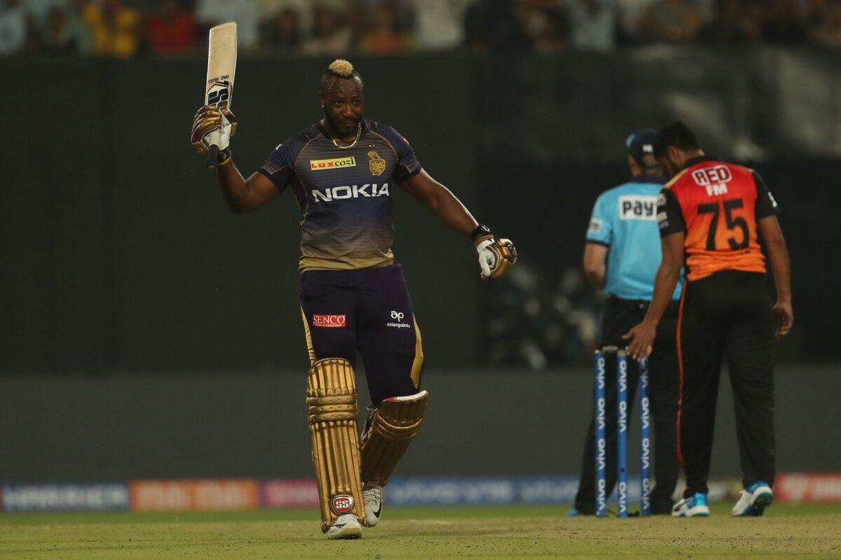 IPL 2021: আইপিএলের প্রতিটা টিমের একজন ক্রিকেটার যিনি এই বছর MVP ক্রিকেটার হতে পারে 1
