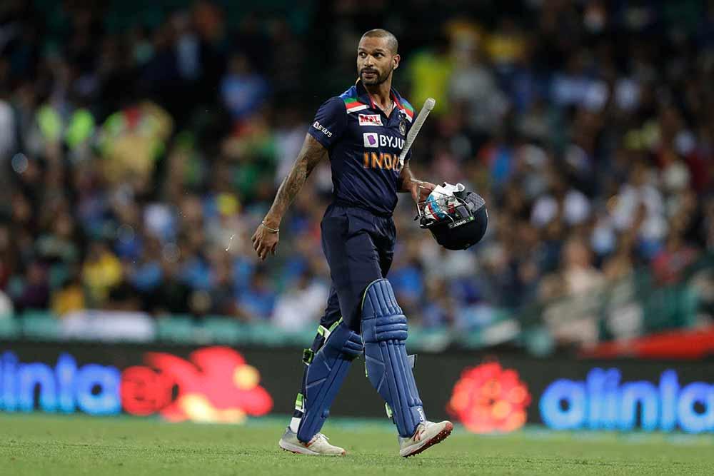 পাঁচ দুর্দান্ত ভারতীয় ক্রিকেটার, যারা টি-২০ বিশ্বকাপ খেলার সুযোগ হারাচ্ছেন 2