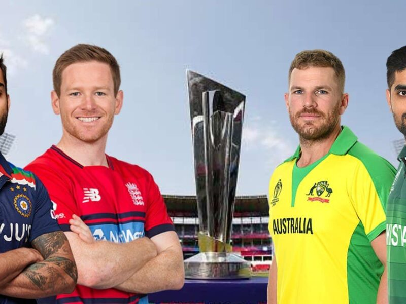 ICC T20 World Cup 2021: India Squad And Schedule, All Team Squad, Venue - বিশ্বকাপের জন্য ঘোষণা হলো সকল টিমের খেলোয়াড় তালিকা, দেখে নিন এক নজরে 9