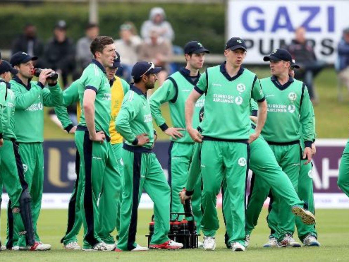 ICC T20 World Cup 2021: India Squad And Schedule, All Team Squad, Venue - বিশ্বকাপের জন্য ঘোষণা হলো সকল টিমের খেলোয়াড় তালিকা, দেখে নিন এক নজরে 12