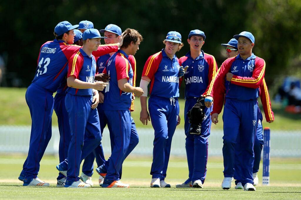 ICC T20 World Cup 2021: India Squad And Schedule, All Team Squad, Venue - বিশ্বকাপের জন্য ঘোষণা হলো সকল টিমের খেলোয়াড় তালিকা, দেখে নিন এক নজরে 17