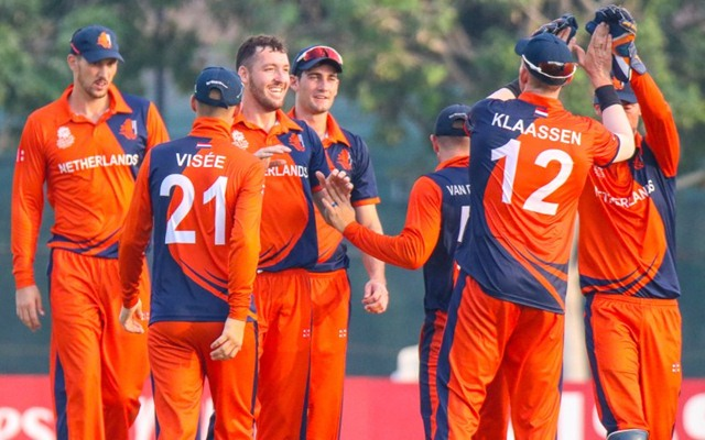 ICC T20 World Cup 2021: India Squad And Schedule, All Team Squad, Venue - বিশ্বকাপের জন্য ঘোষণা হলো সকল টিমের খেলোয়াড় তালিকা, দেখে নিন এক নজরে 18