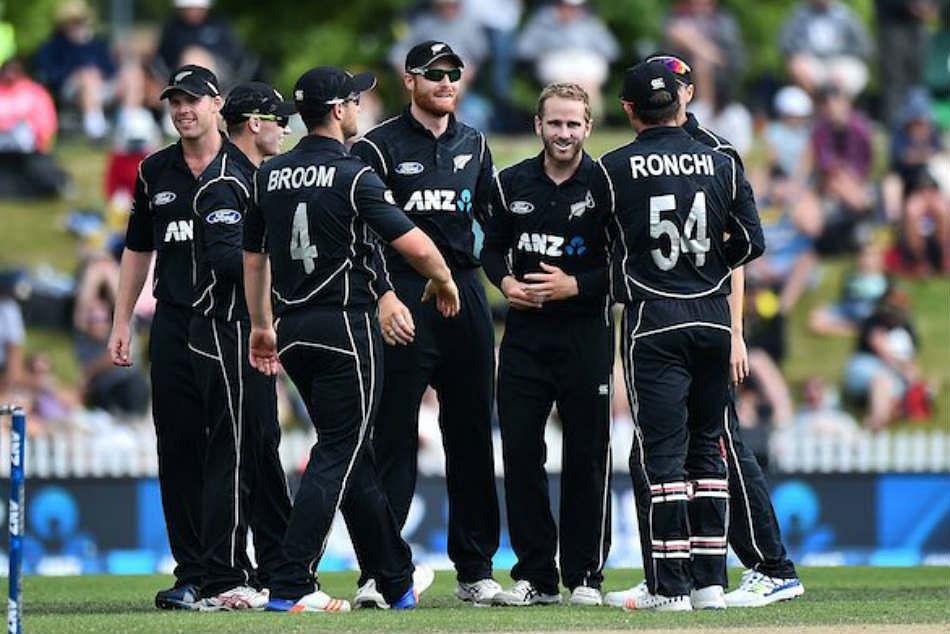 ICC T20 World Cup 2021: India Squad And Schedule, All Team Squad, Venue - বিশ্বকাপের জন্য ঘোষণা হলো সকল টিমের খেলোয়াড় তালিকা, দেখে নিন এক নজরে 4