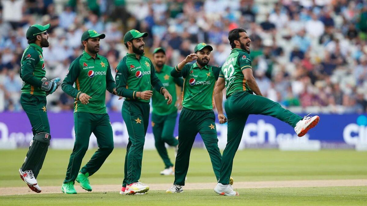 টি টোয়েন্টি বিশ্বকাপের জন্য দল ঘোষণা করল পাকিস্তান, বাদ পড়লেন এই তারকা ক্রিকেটার 1