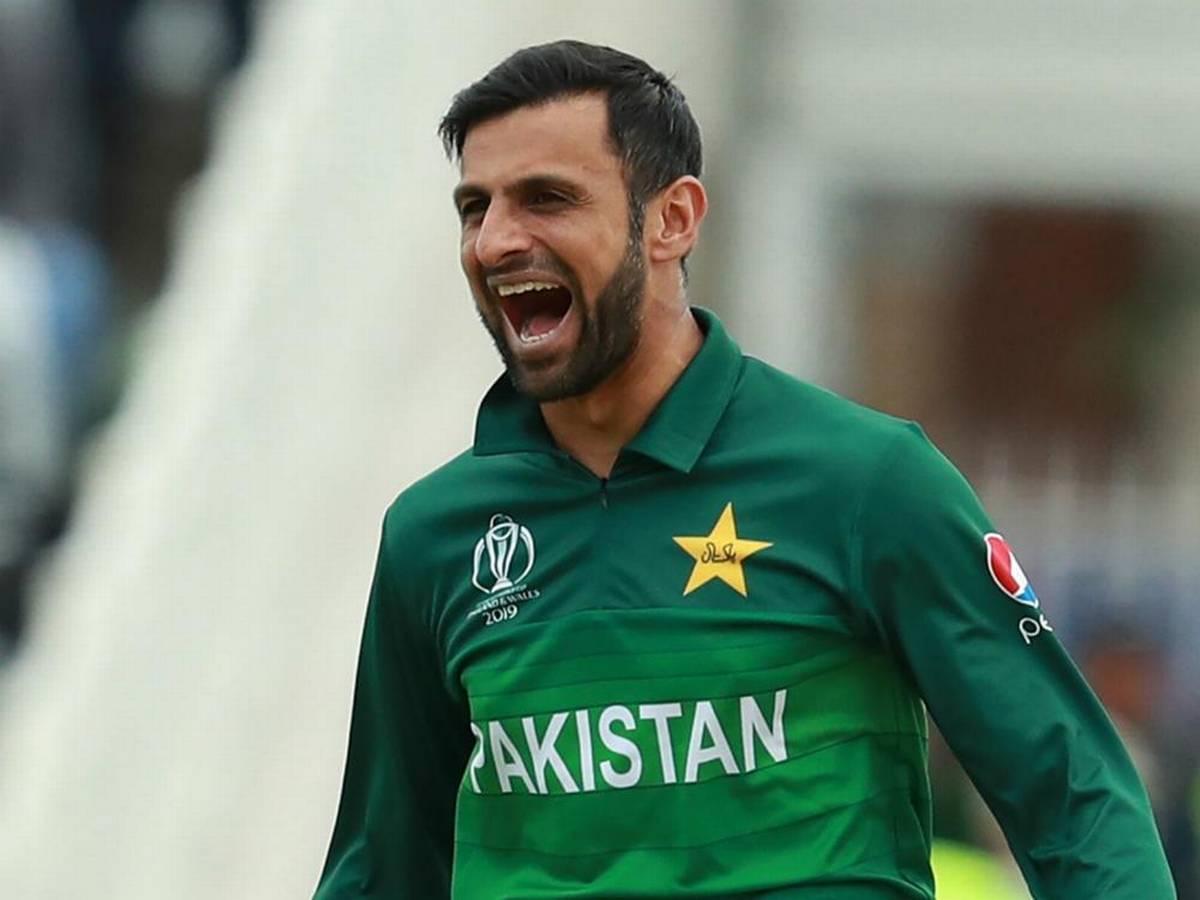 ৩ ক্রিকেটার যারা বাদ পড়লেন পাকিস্তান টি-২০ বিশ্বকাপের টিম থেকে 2