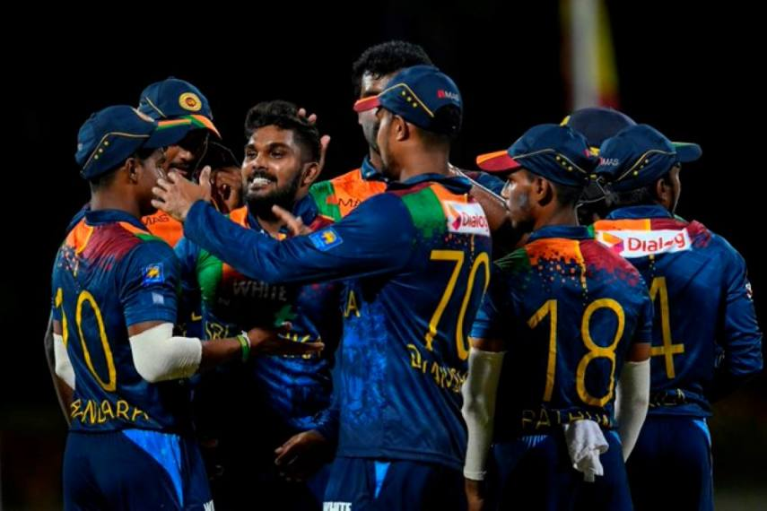ICC T20 World Cup 2021: India Squad And Schedule, All Team Squad, Venue - বিশ্বকাপের জন্য ঘোষণা হলো সকল টিমের খেলোয়াড় তালিকা, দেখে নিন এক নজরে 16