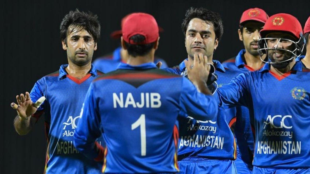 ICC T20 World Cup 2021: India Squad And Schedule, All Team Squad, Venue - বিশ্বকাপের জন্য ঘোষণা হলো সকল টিমের খেলোয়াড় তালিকা, দেখে নিন এক নজরে 14