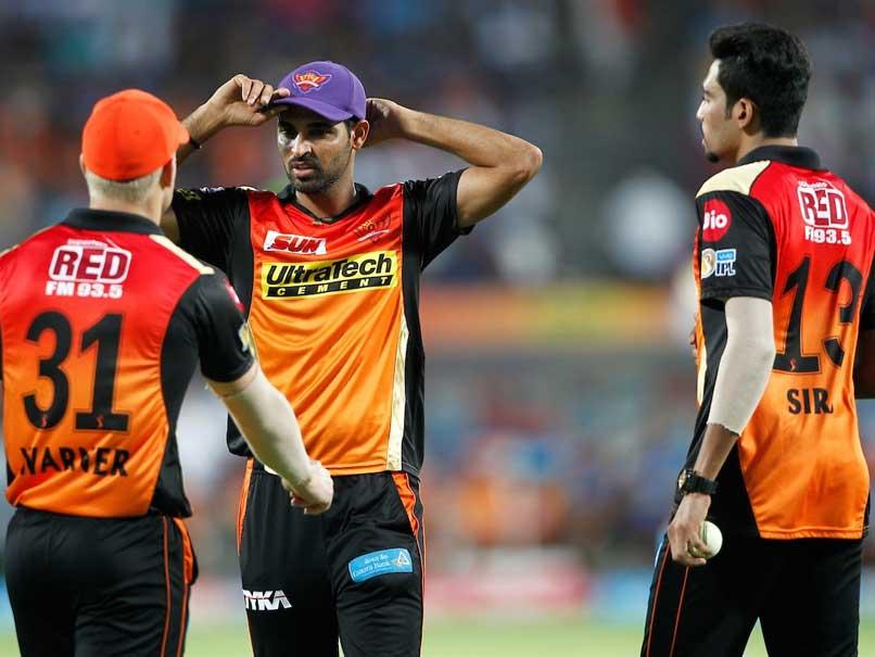 IPL 2021: আইপিএলের ইতিহাসে ৫জন ভারতীয় ক্রিকেটার যারা পার্পেল ক্যাপ জিতেছেন 1