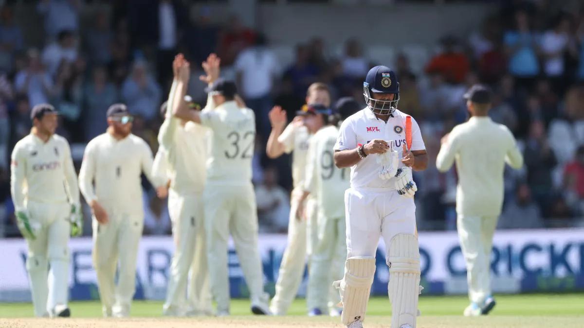 IND vs ENG: চতুর্থ টেস্ট জয়ের লক্ষ্যে ইংল্যান্ড, দলে হতে পারে একটি পরিবর্তন 2