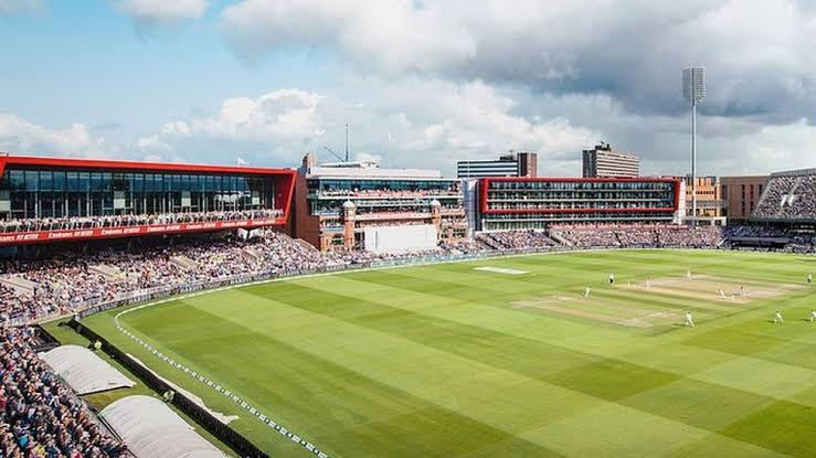 IND vs ENG, 5th Test, Weather Report: ম্যানচেস্টারে কি বৃষ্টি ব্যাঘাত ঘটাবে পঞ্চম টেস্টে ! দেখে নিন আবহাওয়ার পূর্বাভাস 2