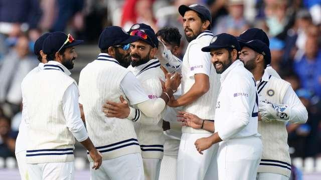 ইংল্যান্ড থেকে সংযুক্ত আরব আমিরশাহিতে যাওয়া ভারতীয় ক্রিকেটারদের পড়তে হবে এই মহা বিপদে! জেনে নিন 1