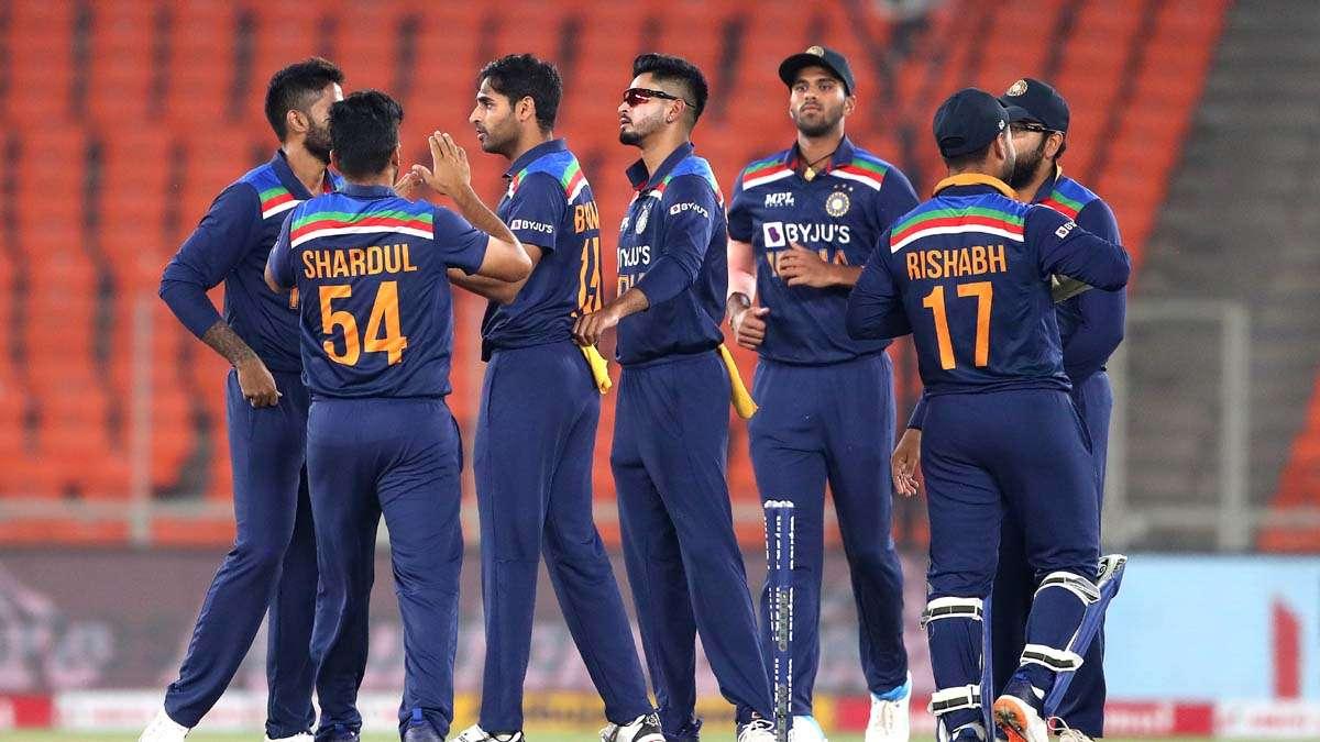 ICC T20 World Cup 2021: India Squad And Schedule, All Team Squad, Venue - বিশ্বকাপের জন্য ঘোষণা হলো সকল টিমের খেলোয়াড় তালিকা, দেখে নিন এক নজরে 3