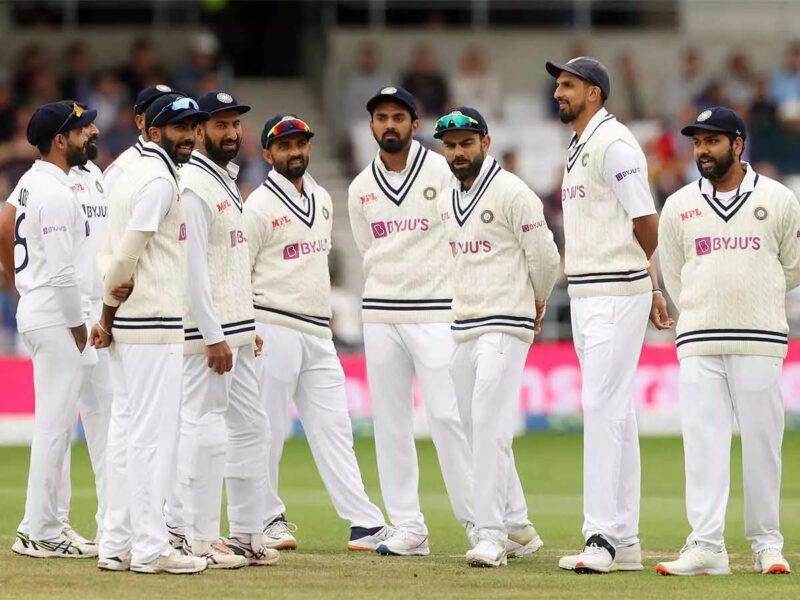 করোনা নেগেটিভ হওয়া সত্ত্বেও UAE যেতে পারবেন না ইংল্যান্ড সফরে ভারতীয় দলের এই দুই ক্রিকেটার 1