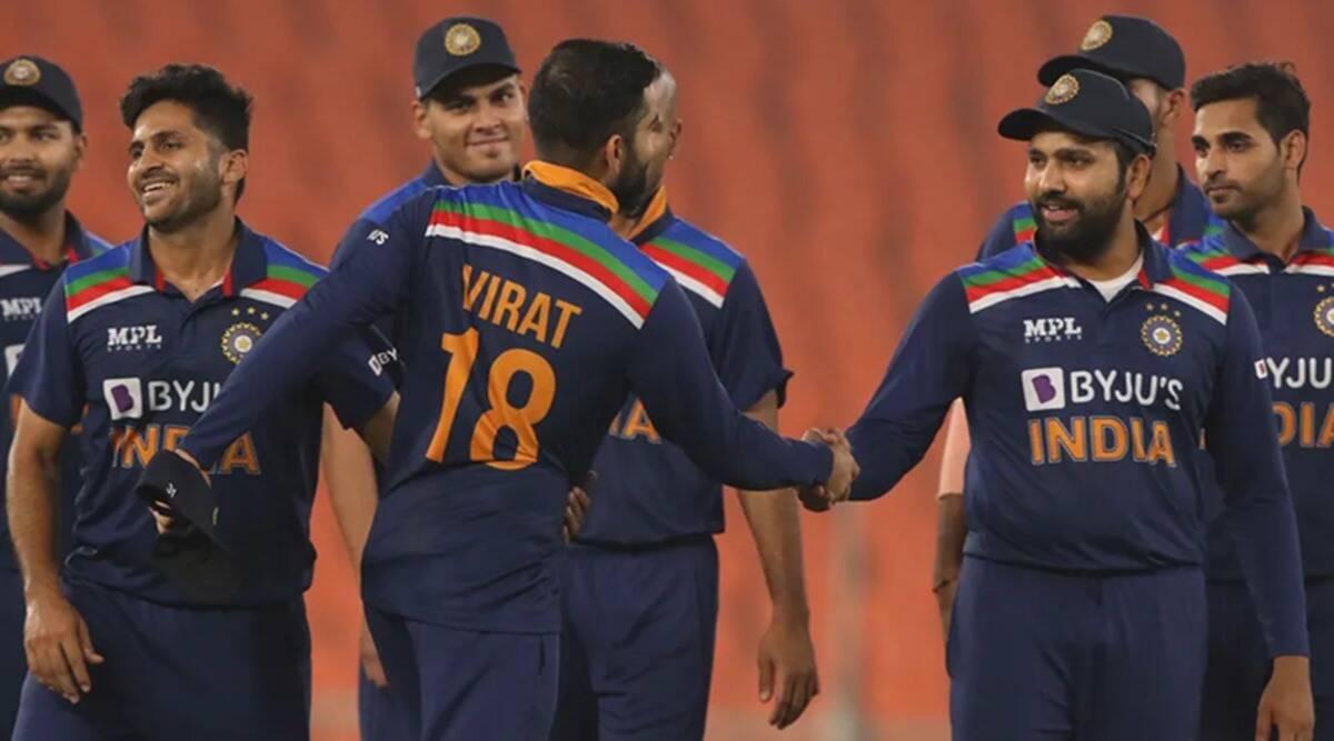 এই তারিখে টি২০ বিশ্বকাপের দল ঘোষণা করবে ভারত, সুযোগ পাবেন এই তিন তরুণ ক্রিকেটার 1