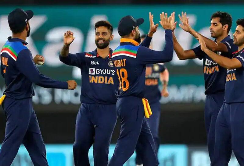 টি টোয়েন্টি বিশ্বকাপে ভারতীয় দল বাছলেন প্রাক্তন নির্বাচক, যোগ করেছেন এই তরুণ ক্রিকেটারকে 4