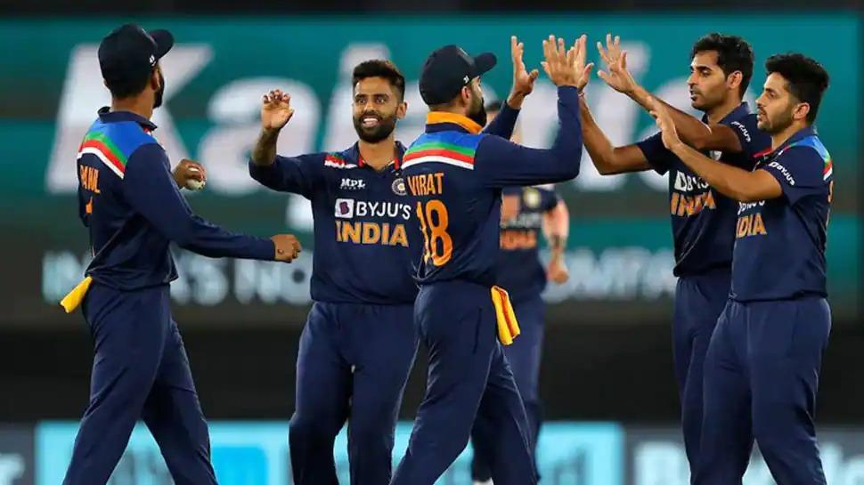 টি টোয়েন্টি বিশ্বকাপে ভারতীয় দল বাছলেন প্রাক্তন নির্বাচক, যোগ করেছেন এই তরুণ ক্রিকেটারকে 1