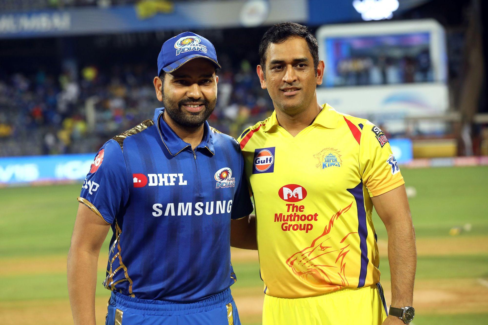 IPL 2021: আইপিএলের প্রতিটা টিমের একজন ক্রিকেটার যিনি এই বছর MVP ক্রিকেটার হতে পারে 2