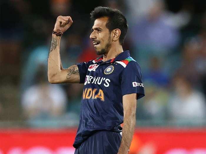 Top 3: তিন ভারতীয় ক্রিকেটার, যাদের পার্ফমেন্স ভালো না হলেও পাবেন টি-২০ বিশ্বকাপ টিমে জায়গা 2