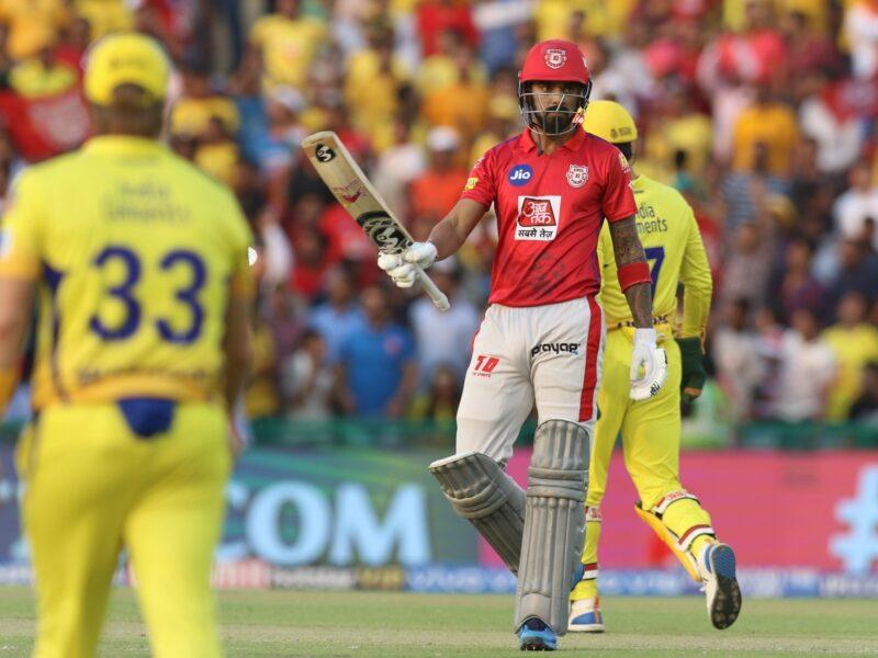 IPL 2021: পাঁচজন ক্রিকেটার, যারা আইপিএলে ৩০০০ রান পূর্ণ করেছ 6