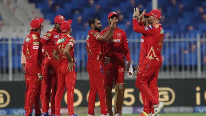 IPL 2021: আরসিবির বিরুদ্ধে মরণবাঁচন ম্যাচে এই সুপারস্টারকে দলে ফিরিয়ে আনছে পাঞ্জাব কিংস 3