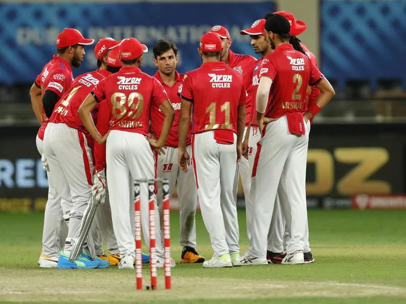 IPL 2021: রাজস্থানের বিরুদ্ধে এই বিদেশীকে অভিষেক করাতে চলেছে পাঞ্জাব কিংস, দেখে নিন সম্ভাব্য একাদশ 1