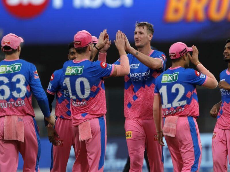IPL 2021: তিন তারকাকে ছাড়াও পাঞ্জাবের বিরুদ্ধে শক্তিশালী একাদশ নামাচ্ছে রাজস্থান রয়্যালস 1