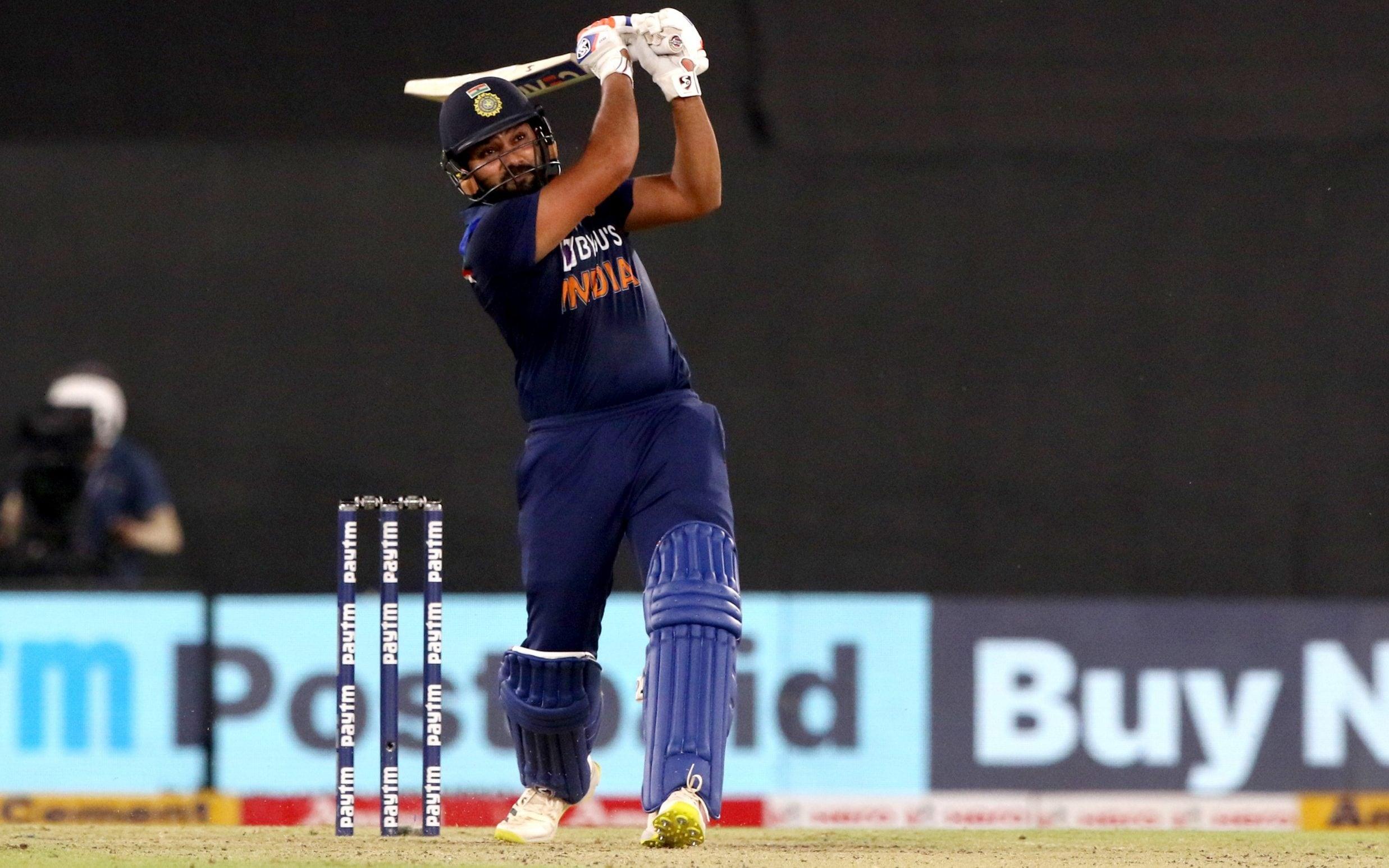 TOP 3: তিনজন ভারতীয় ক্রিকেটার যারা টি-২০ বিশ্বকাপে করবে সবচেয়ে বেশি রান 2