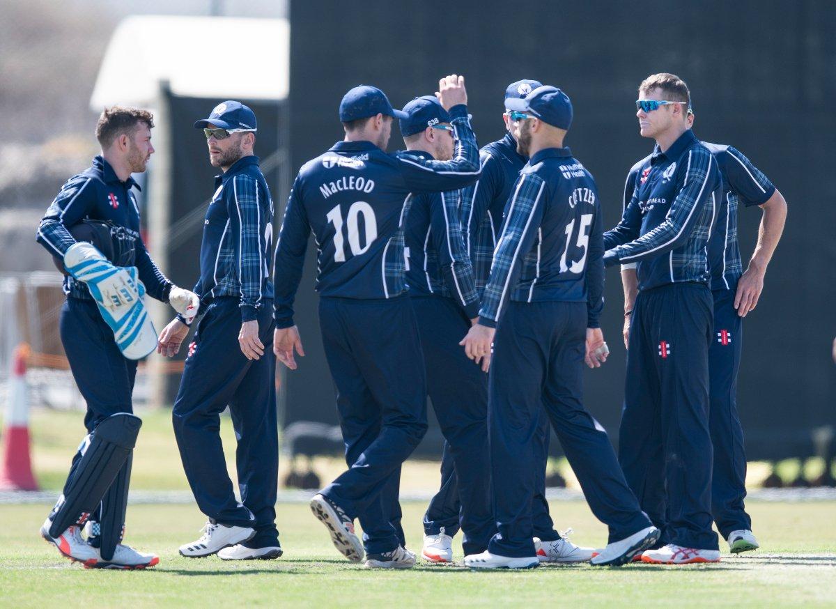 ICC T20 World Cup 2021: India Squad And Schedule, All Team Squad, Venue - বিশ্বকাপের জন্য ঘোষণা হলো সকল টিমের খেলোয়াড় তালিকা, দেখে নিন এক নজরে 13