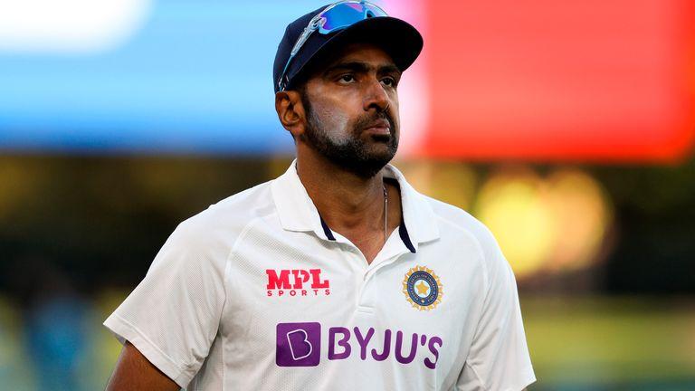 চতুর্থ টেস্টেও দলে নেই রবিচন্দ্রন অশ্বিন! হতভম্ব হয়ে সোশ্যাল মিডিয়ায় সমালোচনায় মুখর ক্রিকেট বিশ্ব 9