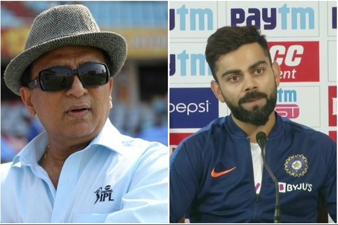 রোহিত শর্মা নয়, এই তারকা ক্রিকেটারকে ভারতের টি২০ অধিনায়ক হিসেবে চান সুনীল গাভাস্কার 6