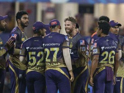 IPL 2021 Final: আইপিএলের ফাইনালে চেন্নাইয়ের বিরুদ্ধে এই সুপারস্টারকে ফিরিয়ে আনতে চলেছে কলকাতা নাইট রাইডার্স 30