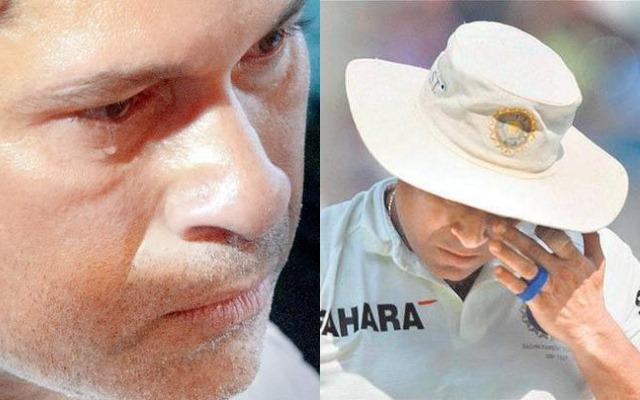 কুখ্যাত প্যান্ডোরা পেপারস আর্থিক দুর্নীতিতে নাম জড়াল শচীন তেন্ডুলকারের, মুখ পুড়ল ভারতীয় ক্রিকেটের 1