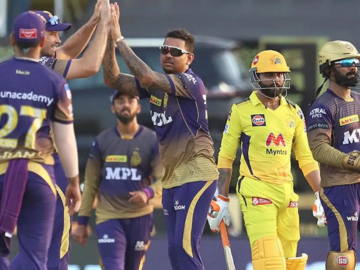 IPL 2021 Final: চেন্নাইয়ের বিপক্ষে ফাইনাল খেলবে না এই তারকা ক্রিকেটার, অধিনায়ক মরগ্যান দিলেন ইঙ্গিত 28