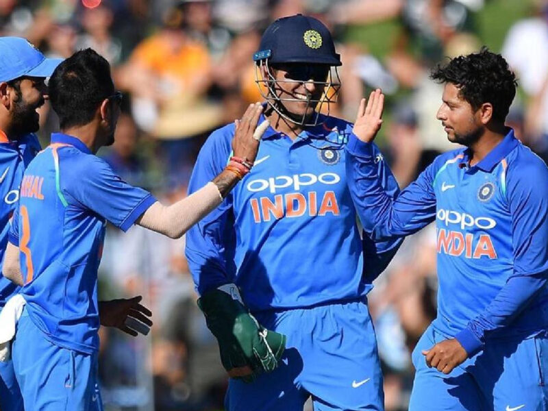 MS Dhoni Mentor: ভারতীয় দলের মেন্টর হওয়ার জন্য এত টাকা নিচ্ছেন ধোনি! জানলে চমকে যাবেন 5