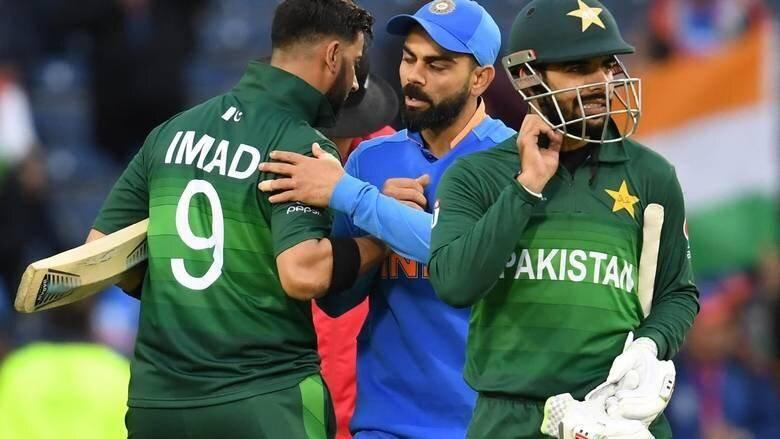 ভারত যদি চায়, পাকিস্তানের ক্রিকেট বন্ধ করে দিতে পারে, বড় বার্তা পাক ক্রিকেট চেয়ারম্যানের 1